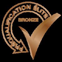 bronze-fr