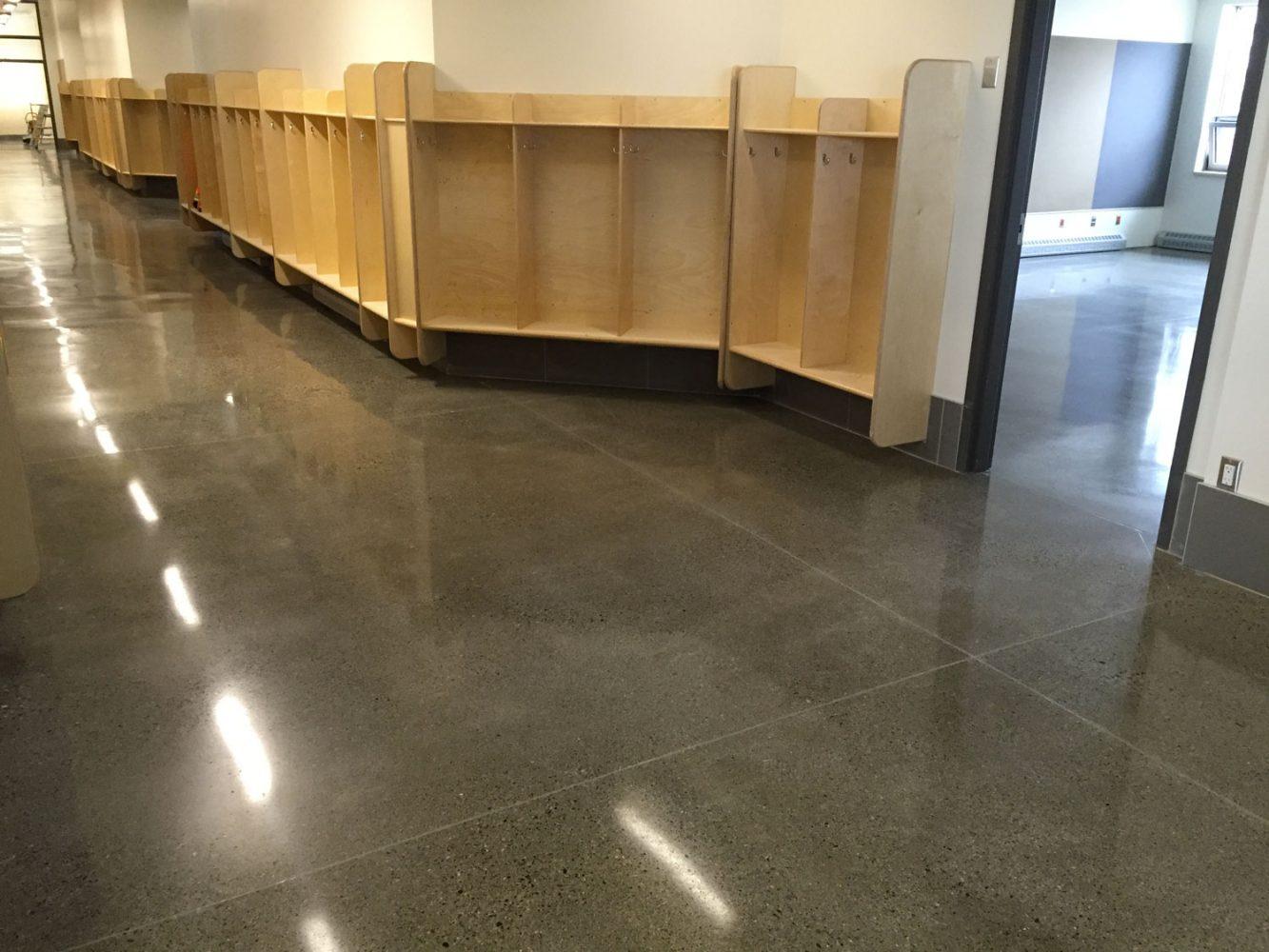 plancher-beton-millenium-superfloor